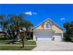 Photo of 1512 Crooked Stick Drive, VALRICO, FL 33596 (MLS # T2898594)