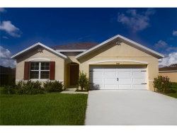 Photo of 3842 Windance Ave, SPRING HILL, FL 34609 (MLS # T2898699)