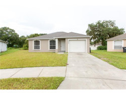 Photo of 5202 Roble Grove Court, TAMPA, FL 33617 (MLS # T2898811)