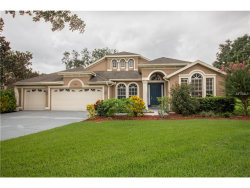 Photo of 2009 Wexford Green Drive, VALRICO, FL 33594 (MLS # T2898855)
