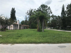 Photo of 4300 Venice Drive, LAND O LAKES, FL 34639 (MLS # T2898976)