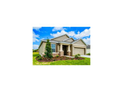Photo of 8100 Sequester Loop, LAND O LAKES, FL 34637 (MLS # T2899025)