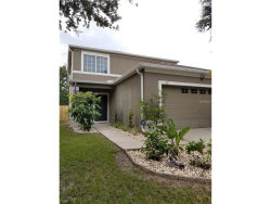 Photo of 511 Sable Pointe Avenue, SEFFNER, FL 33584 (MLS # T2899104)