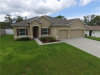 Photo of 11428 Pike Avenue, SPRING HILL, FL 34609 (MLS # T2899135)