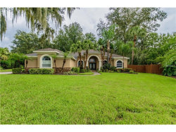 Photo of 2834 Mossy Timber Trail, VALRICO, FL 33596 (MLS # T2899423)