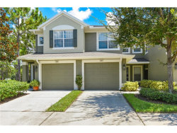 Photo of 2267 Kings Palace Drive, Unit 2267, RIVERVIEW, FL 33578 (MLS # T2899568)