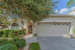 Photo of 18507 New London Avenue, LAND O LAKES, FL 34638 (MLS # T2899645)