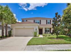 Photo of 8803 Deep Maple Drive, RIVERVIEW, FL 33578 (MLS # T2899715)