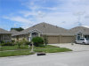 Photo of 19339 Haskell Place, LAND O LAKES, FL 34638 (MLS # T2899742)