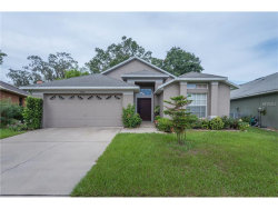 Photo of 2509 Siena Way, VALRICO, FL 33594 (MLS # T2899768)