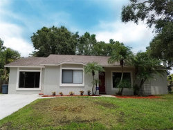 Photo of 1106 Robin Drive, PLANT CITY, FL 33563 (MLS # T2899803)