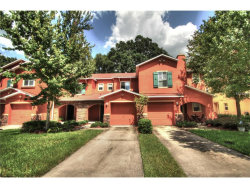 Photo of 6946 Marble Fawn Place, RIVERVIEW, FL 33578 (MLS # T2899861)