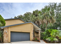 Photo of 14911 Lake Forest Drive, LUTZ, FL 33559 (MLS # T2899887)