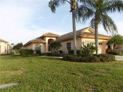 Photo of 7163 Del Lago Drive, SARASOTA, FL 34238 (MLS # T2899973)