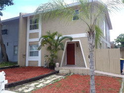 Photo of 1957 Los Lomas Drive, CLEARWATER, FL 33763 (MLS # T2899977)