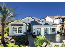 Photo of 13845 Moonstone Canyon Drive, RIVERVIEW, FL 33579 (MLS # T2899980)