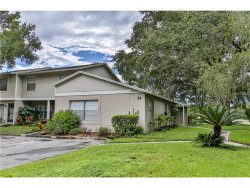 Photo of 15008 Morning Drive, LUTZ, FL 33559 (MLS # T2900156)