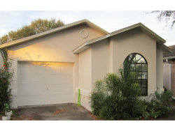 Photo of 23103 Dover Drive, LAND O LAKES, FL 34639 (MLS # T2900187)