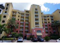 Photo of 610 Riviera Dunes Way, Unit 404, PALMETTO, FL 34221 (MLS # T2900293)