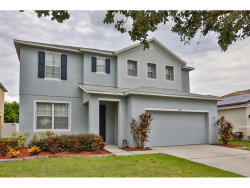 Photo of 11059 Golden Silence Drive, RIVERVIEW, FL 33579 (MLS # T2900338)