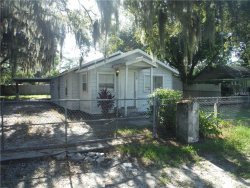 Photo of 14 Mays Street, PLANT CITY, FL 33563 (MLS # T2900462)