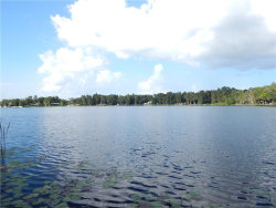 Photo of 19805 Reading Road, LUTZ, FL 33558 (MLS # T2900507)