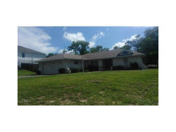 Photo of 4505 Winterville Road, SPRING HILL, FL 34608 (MLS # T2900572)