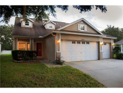 Photo of 15824 Stags Leap Drive, LUTZ, FL 33559 (MLS # T2900646)