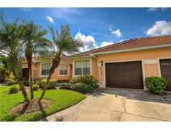 Photo of 5739 Spanish Point Court, PALMETTO, FL 34221 (MLS # T2903661)