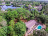 Photo of 1377 Eniswood Parkway, PALM HARBOR, FL 34683 (MLS # T2903753)