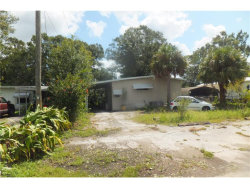 Photo of 6591 50th Street N, PINELLAS PARK, FL 33781 (MLS # T2903917)