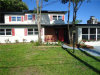 Photo of 4520 S Hale Ave, TAMPA, FL 33611 (MLS # T2903988)