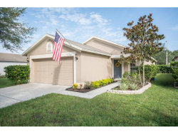 Photo of 11224 Summer Star Drive, RIVERVIEW, FL 33579 (MLS # T2904064)