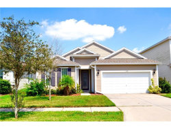 Photo of 11514 Balintore Drive, RIVERVIEW, FL 33579 (MLS # T2904066)