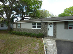 Photo of 11104 Riverview Drive, RIVERVIEW, FL 33578 (MLS # T2904527)