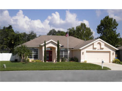 Photo of RIVERVIEW, FL 33578 (MLS # T2904624)