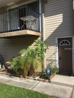 Photo of 5443 Sweetwater Terrace, Unit NA, TAMPA, FL 33634 (MLS # T2904729)