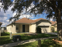 Photo of 13516 Red Ear Court, RIVERVIEW, FL 33569 (MLS # T2904796)