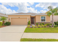 Photo of 11604 Warren Oaks Place, RIVERVIEW, FL 33578 (MLS # T2904916)