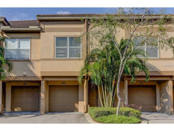 Photo of 1040 Normandy Trace Road, Unit 1040, TAMPA, FL 33602 (MLS # T2905414)