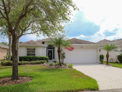 Photo of 29602 Tee Shot Drive, SAN ANTONIO, FL 33576 (MLS # T2906271)