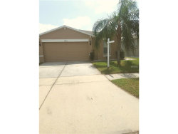 Photo of 7864 Carriage Pointe Drive, GIBSONTON, FL 33534 (MLS # T2906323)