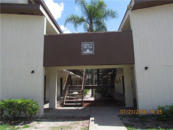 Photo of 1264 E 113th Avenue, Unit J104, TAMPA, FL 33612 (MLS # T2906714)