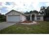 Photo of 9174 Outpost Drive, NEW PORT RICHEY, FL 34654 (MLS # T2907342)