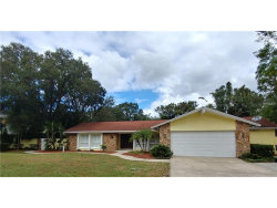Photo of 7927 Spring Valley Drive, TAMPA, FL 33615 (MLS # T2907777)