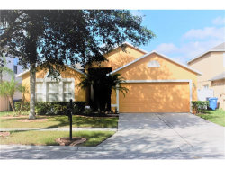 Photo of 10419 Fly Fishing Street, RIVERVIEW, FL 33569 (MLS # T2907823)