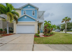 Photo of 6571 Simone Shores Circle, APOLLO BEACH, FL 33572 (MLS # T2907993)