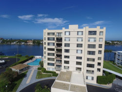 Photo of 750 Island Way, Unit 201, CLEARWATER BEACH, FL 33767 (MLS # T2908262)