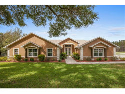Photo of 32851 Trilby Road, DADE CITY, FL 33523 (MLS # T2908314)