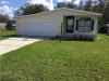Photo of 38014 Lawanda Loop, ZEPHYRHILLS, FL 33542 (MLS # T2908329)